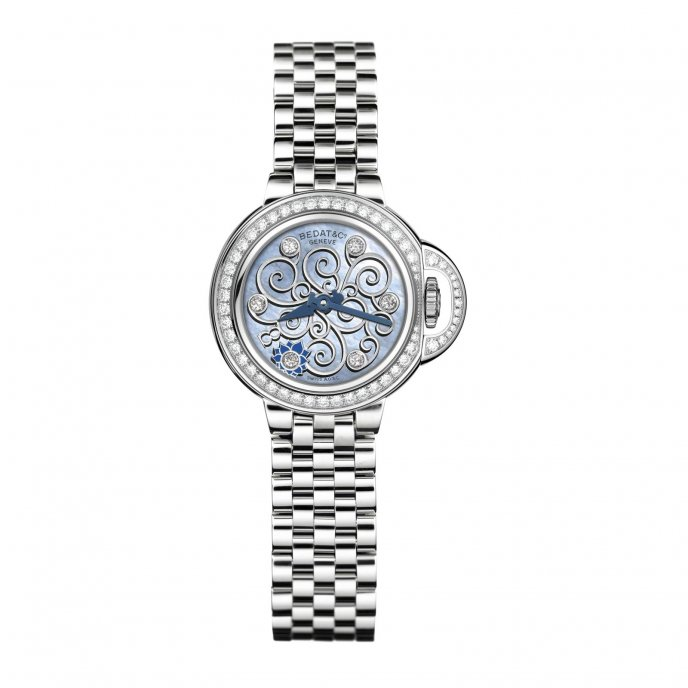 Bedat and Co 827.041.m03 Watch-face-view