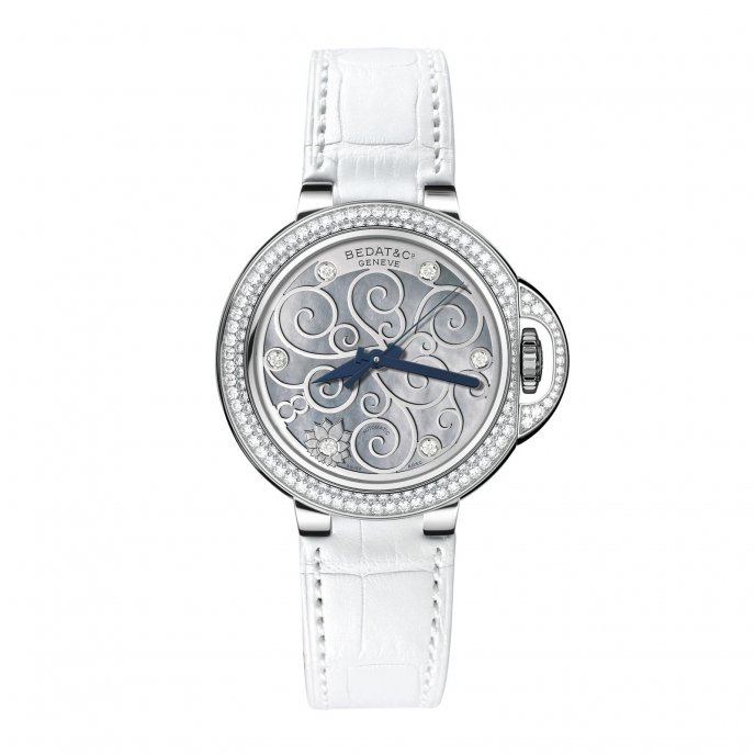 Bedat and Co 828.040.m03 Watch-face-view