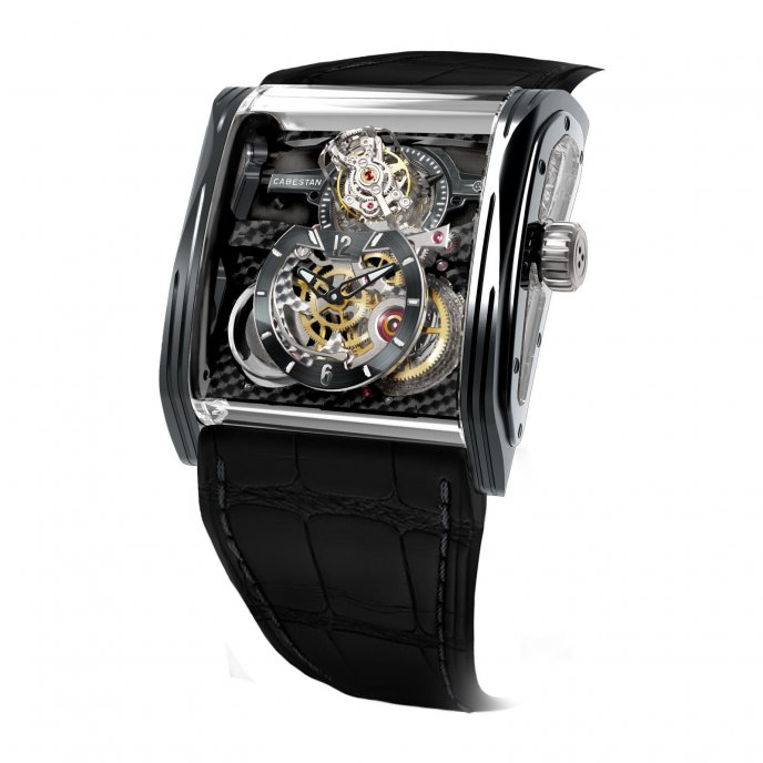 cabestan-triple-axis-tourbillon-anthracite