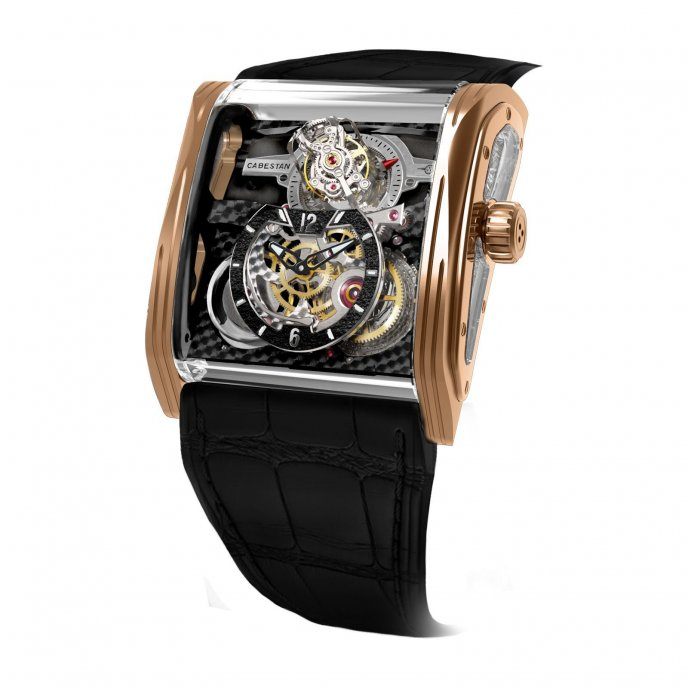 cabestan-triple-axis-tourbillon-rose