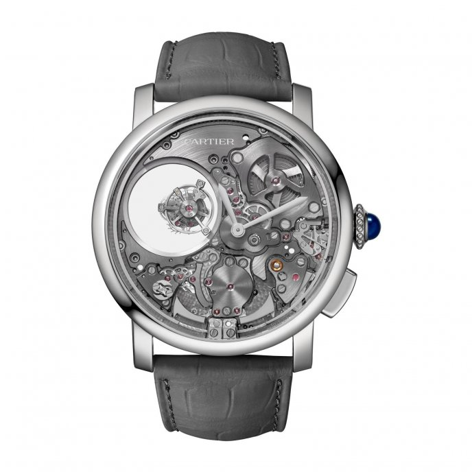 cartier-rotonde-cartier-repetition-minutes-double-tourbillon-mysterieux