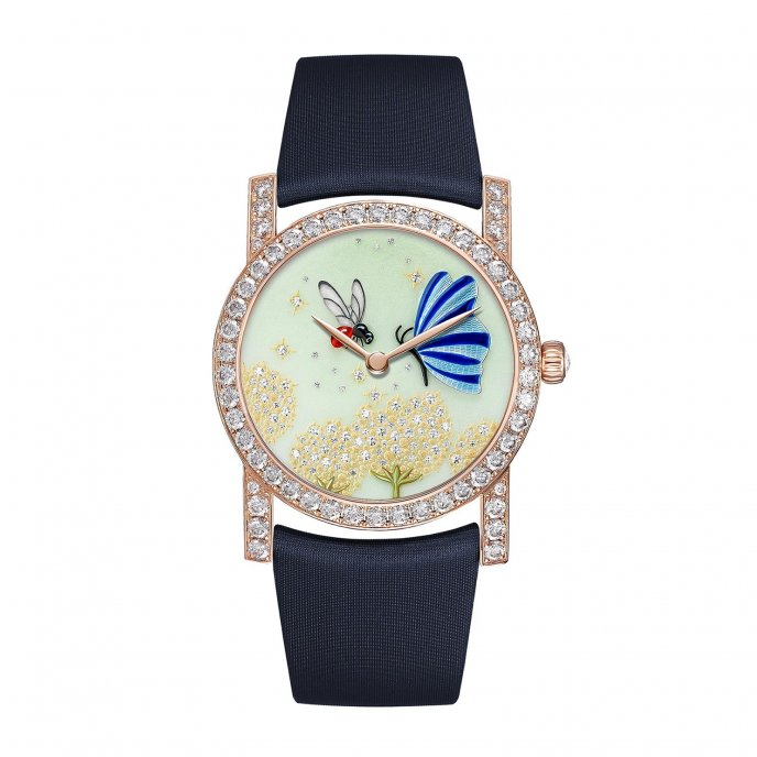 Chaumet Attrape-Moi Si Tu Maimes W16889-38k Watch-face-view