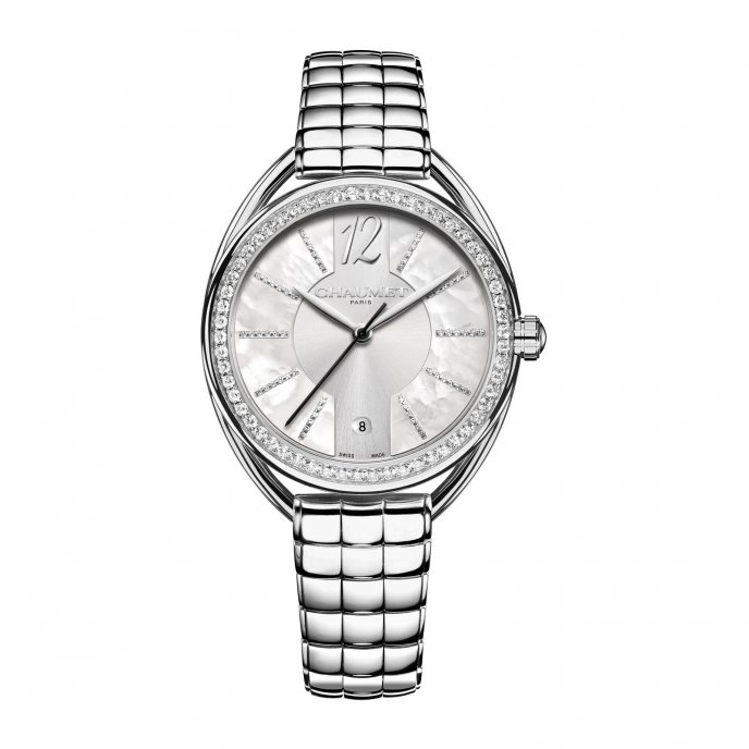 chaumet-liens-lumieres-w23672-21a