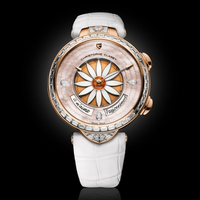 christophe-claret-margot-emt17.090-110