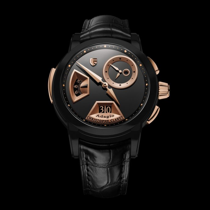 Christophe Claret MTR.SLB88.024-824 watch-face-view