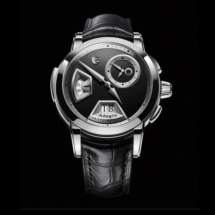Christophe Claret Adagio MTR.SLB88.102-802 watch-face-view