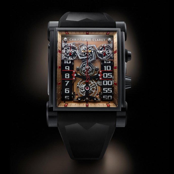 Christophe Claret MTR.CC20A.016 watch-face-view