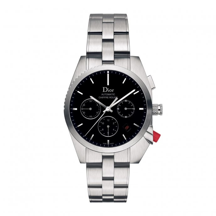 Dior Chiffre Rouge A02 CD084610M002 - face view