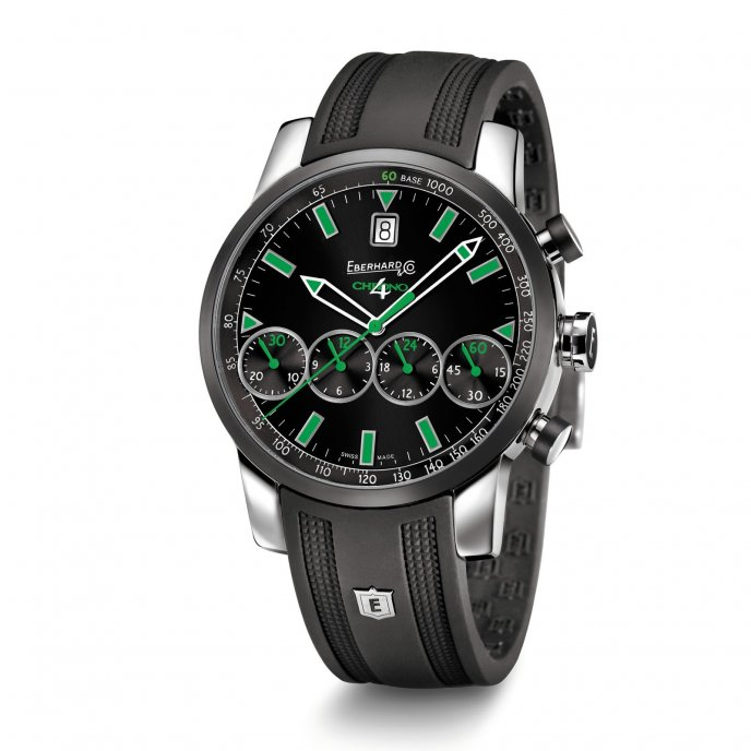 eberhard-chrono4-colors-green-31067