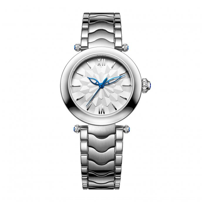 Emile Chouriet Fair Lady 06.2188.L.6.6.28.6 Watch-face-view