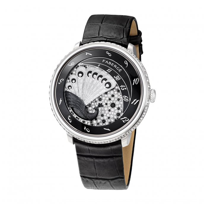faberge-lady-compliquee-peacock-black-sapphire