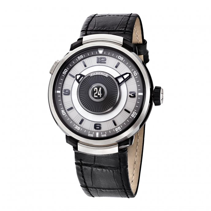 faberge-visionnaire-dtz-white-gold