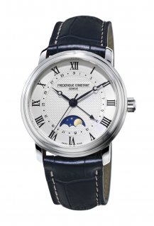 Classic Moonphase Automatic