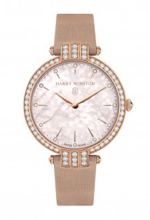 Premier Ladies 36 mm