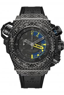 Oceanographic 1000 Carbon