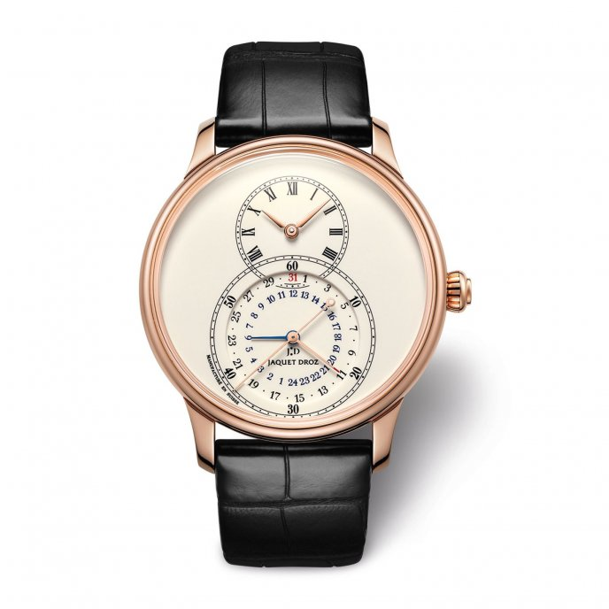 jaquet-droz-grande-seconde-dual-time-or-rouge-email
