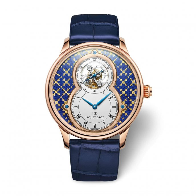 jaquet-droz-grande-seconde-tourbillon-paillonee