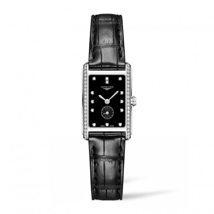 Longines-DolceVita-L5.255.0.57.0.Front-Watch-View