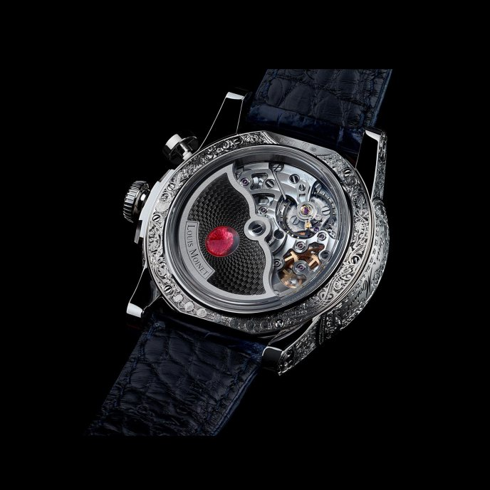 louis-moinet-memoris-red-eclipse-back