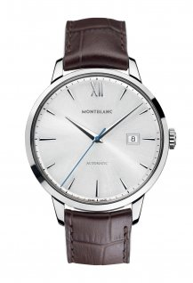 Date Automatic