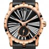 Roger Dubuis - Excalibur Lady Or Rose