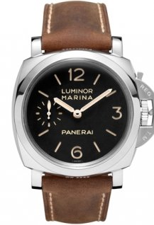 PAM00422 - Luminor Marina 1950 3 Days – 47 MM