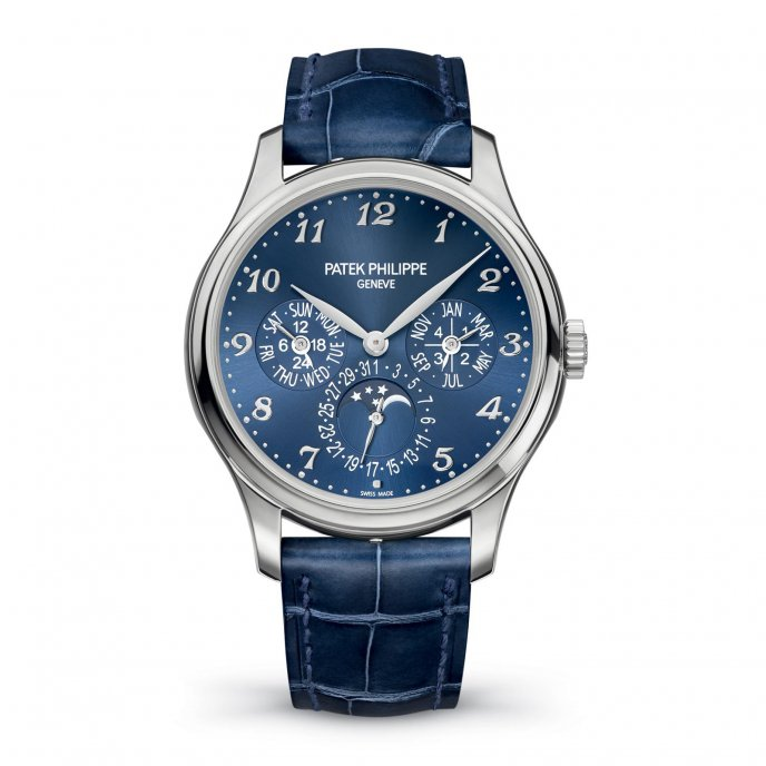 patek-philippe-reference-5327g