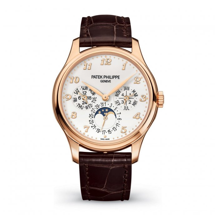patek-philippe-reference-5327r