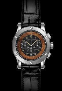 Automotive Chronograph