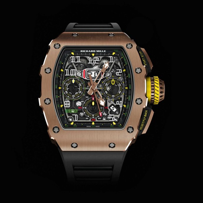richard-mille-rm11-03-redgold-front