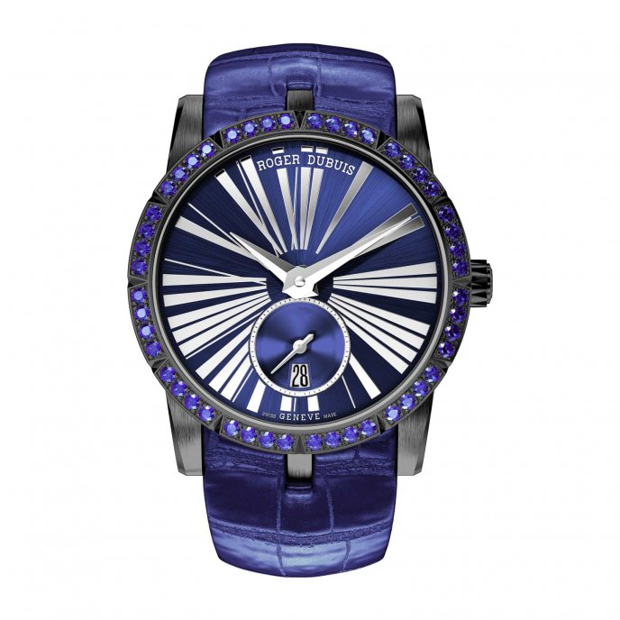 roger-dubuis-excalibur-36