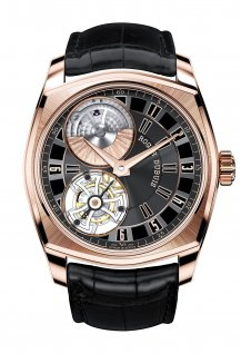 Flying Tourbillon for Only Watch 2013