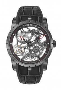 Excalibur Skeleton Automatic
