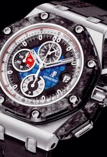 Royal Oak Offshore Grand Prix