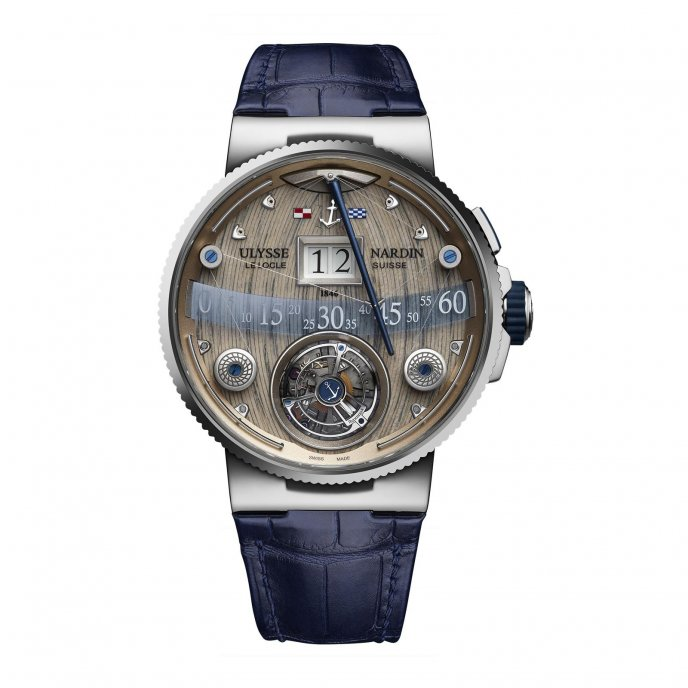 ulysse-nardin-grand-deck-marine-tourbillon