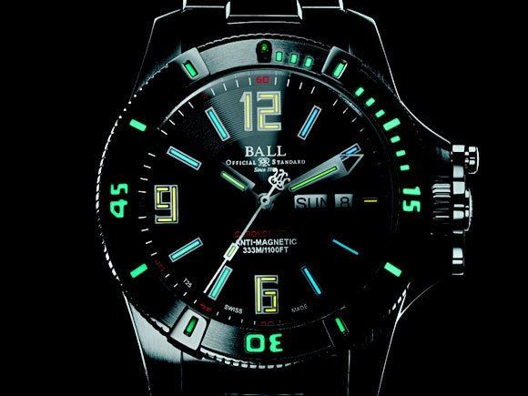 ball-watch-engineer-hydrocarbon-spacemaster