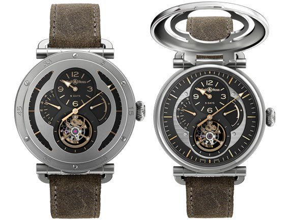Bell-Ross-WW2-Tourbillon