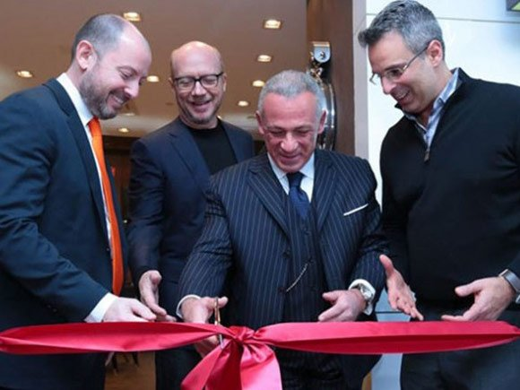 Bovet-inauguration-boutique-New-York