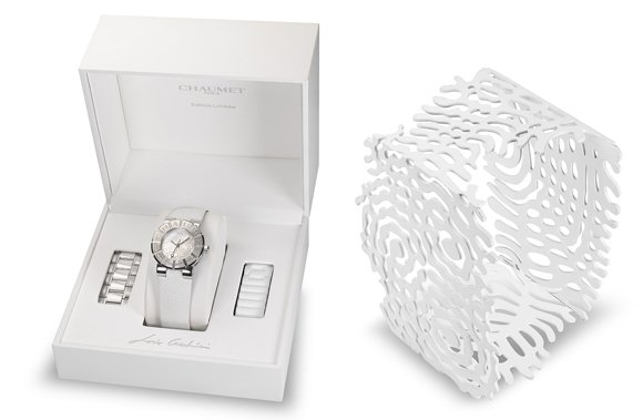 Chaumet-Class-One-box