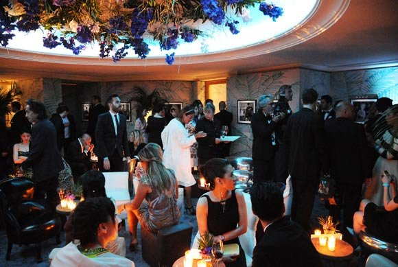 Chopard_Backstage_party-Cannes