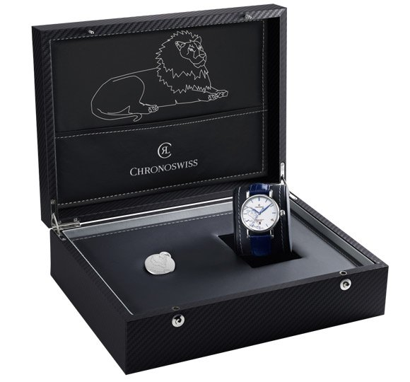 Chronoswiss-Sirius-Lion_Edition-coffret