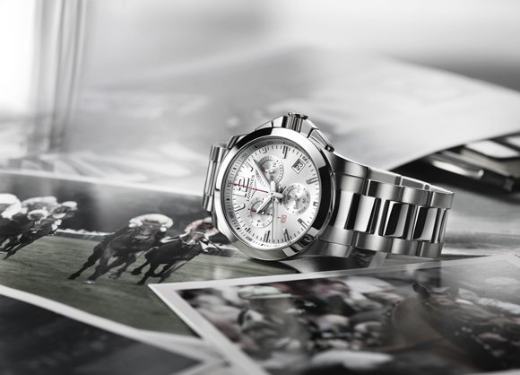 conquest_chrono_racing