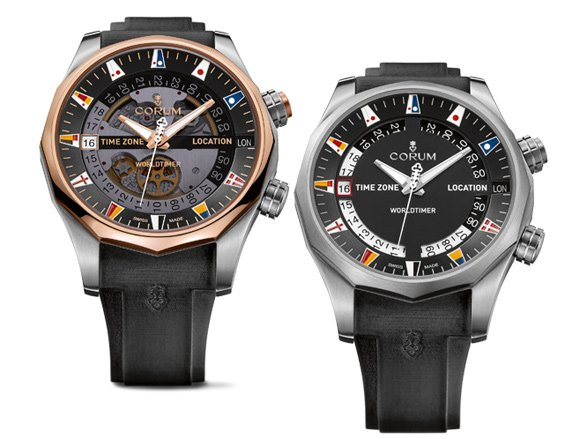 Corum-Admirals-Cup-Legend-47-Worldtimer
