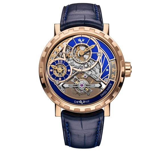 dewitt-ac_grand_tourbillon_bleu.jpg