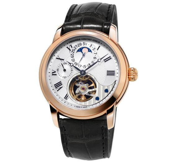 Frederique-constant-manufacture-heart-beat