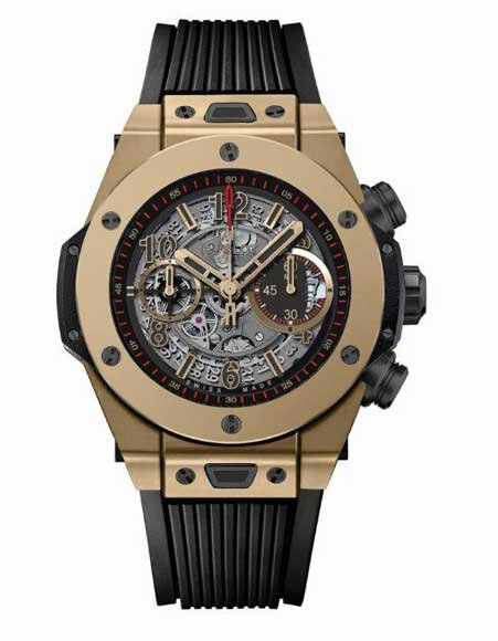 Hublot-Big-Bang-Unico-Full-Magic-Gold.jpg
