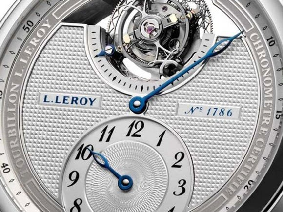 l.leroy-osmior-tourbillon-regulateur