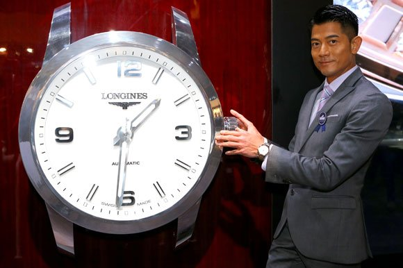 Longines_Speed-Challenge-Hongkong-Conquest-Classic