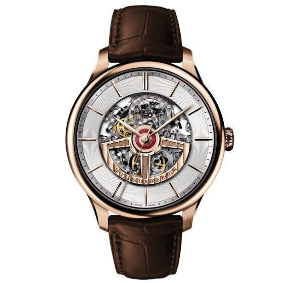 Perrelet-First-Class-Double-Rotor-Skeleton-20-years.jpg