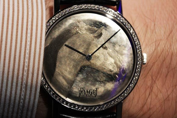 piaget-Mythical-journey-cheval